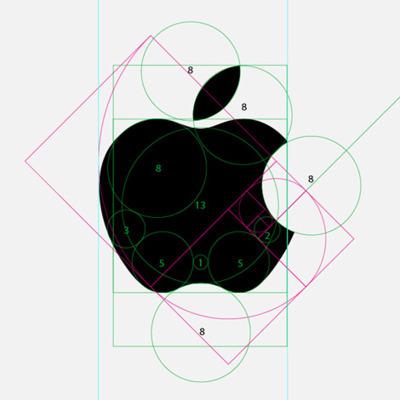 Apple tourne à plein regime!  C.A record de 46,3 milliards de dollars (+73% sur un an, 2 fois le CA annuel de Google | Média des Médias: Radio, TV, Presse & Digital. Actualités Pluri médias. | Scoop.it
