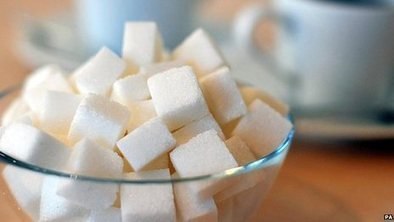 Is sugar the 'most dangerous drug?' | Health promotion. Social marketing | Scoop.it