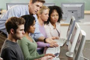 Investigar la investigación / Research investigating: ¿Está desapareciendo la frontera entre educación presencial y educación on-line?