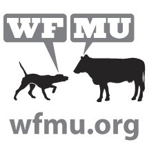 WFMU wants to shake up radio storytelling…with a conference | Public Relations & Social Media Insight | Scoop.it