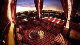 Riad luxe Marrakech | Location voiture Essaouira | Scoop.it