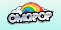 Zynga ha deciso di chiude il sito di OMGPOP e di staccare la spina a quattro titoli dello studio | Videogiochi | Scoop.it