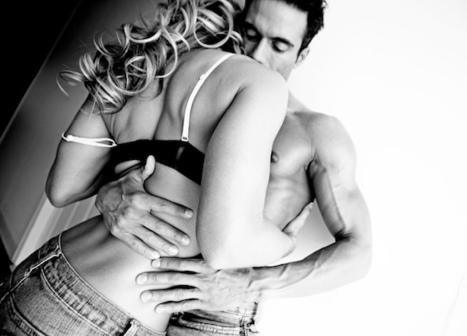 Enjoy Your Sexual Life | Beat Supplement To Satisfy Her In Bed | Scoop.it