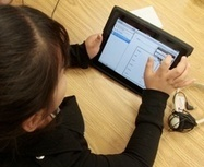 Students Are 'Hacking' Their School-Issued iPads: Good for Them | IPads in school | Scoop.it