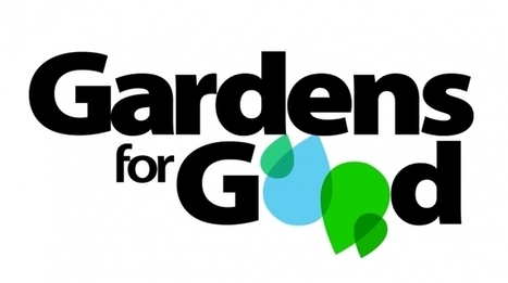 Gardens for Good | Nature's Path | Vertical Farm - Food Factory | Scoop.it
