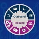Content Marketing BtoB : Comment intégrer l'outbound dans sa stratégie inbound? | SYLVIE MERCIER | Scoop.it