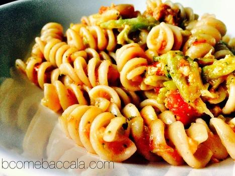 La cucina degli avanzi | B come Bla Bla Bla - blog | Scoop.it