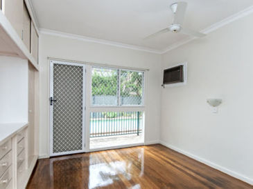 Room to Rent & share Accommodation Near Hospital & CBD in Ipswich (Australia)   Automotive Tools and Equipment - OLCT   Scoop.it