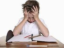 Los deberes, ¿cómo aprenden los niños? | Orientación Educativa - Enlaces para mi P.L.E. | Scoop.it