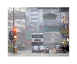 Hong Kong launches electric bus in drive against pollution | Sustain Our Earth | Scoop.it