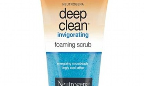 Beauty products with plastic microbeads set to be banned in New York | Sustain Our Earth | Scoop.it