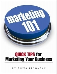 Business Tools & Tips   The Twinkie Awards   Scoop.it