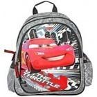 Buy School Bags Online for Your Kid | home-fabrics | Scoop.it