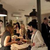 Parisien cherche cuisine à louer pour dîner entre amis | We love Marketing | Scoop.it