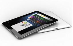 Microsoft Office sur iPad en 2012 ? | Apple World | Scoop.it