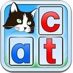 Apps in Education: Reading and Grammar Apps for Early Learners | ipadinschool | Scoop.it