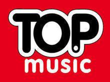 La campagne sur les ondes : Interview Top Music – Caroline REYS...   Sélestat 2014   Scoop.it