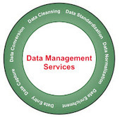 Data Outsourcing India: Outsource Data Management Services, Expert Data Management Company in India | Data Outsourcing India | Scoop.it
