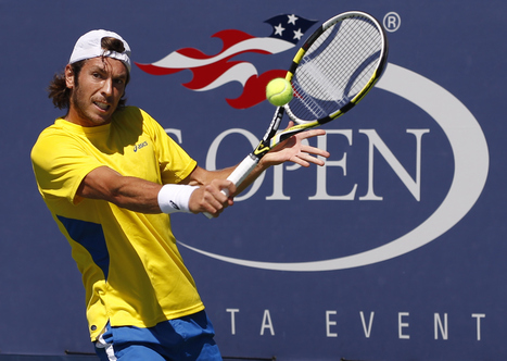 Ways to Have a Successful Sports and Tennis Betting | sport | Scoop.it
