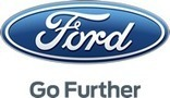 Ford MyKey Technology Programming, Driving Modes and Benefits | SYNC Help | Official Ford Owner Site | STEM Education models and innovations with Gaming | Scoop.it