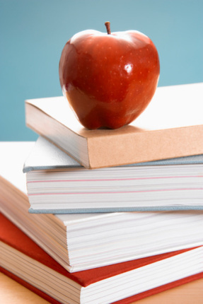 Baccalauréat : 7 aliments pour booster la mémoire - Cuisine - Plurielles.fr | Conseils pratiques examens | Scoop.it