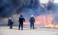 Quand L'Algérie marche sur les traces du Venezuela | Venezuela | Scoop.it