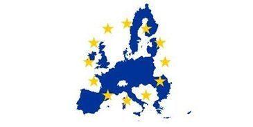 English now the dominant EU language - Public Service Europe | TEFL & Ed Tech | Scoop.it