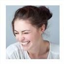 Rire plus pour travailler mieux | Equipes, Comités, Conseils :  créativité, animations, productions...? | Scoop.it