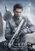 Oblivion 2013 Türkçe Dublaj izle | Film izle, Hd film izle, Tek part film izle, Online film izle, 720p film izle | Teknoloji Blogu | Scoop.it
