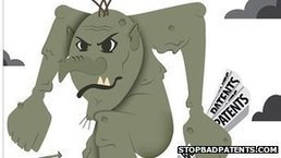 Shops and cafes fight US patent trolls | BBC.co.uk | Surfing the Broadband Bit Stream | Scoop.it