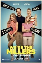 Watch Wesingquotere the Millers (2013) Movie Online - YouMovieSet | Moviesnowonline | Scoop.it