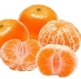 FreshFruitPortal.com » Russia destroys Turkish mandarins found in Stavropol store | Fruits & légumes à l'international | Scoop.it