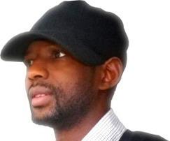 Le Prix du «Meilleur blog francophone» expliqué aux Guinéens   Ma guinée plurielle   The Bobs   Scoop.it
