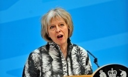 The Guardian view on Theresa May's censorship plan: pointless and unprincipled | Editorial | Offene Gesellschaft - Open Society | Scoop.it