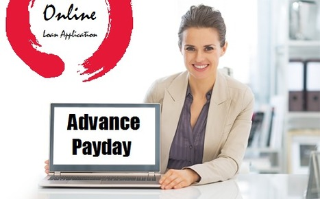 Access Readily Bad Credit Loans Canada With No Hassle | Payday Loans CANADA - No Upfront Fee, No Delay | Scoop.it