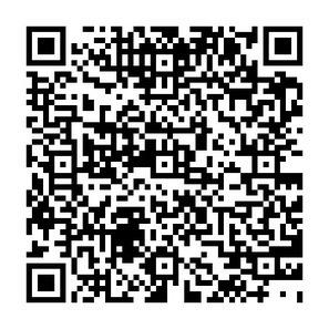 Universal Pest Control on Brownbook.net | Business | Scoop.it