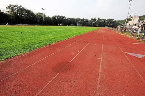 Council approves land survey bid for Torrington athletic field improvement project - Torrington Register Citizen | Aftermath in Torrington | Scoop.it
