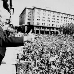 Malvinas30 | Documental Interactivo | Historia Reciente Argentina | Scoop.it