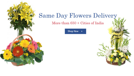 Send flowers to Adipur, Gifts and Cakes by Classic Flora   SEO   Scoop.it