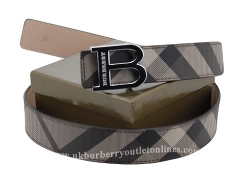 Burberry Belt 074 [B001813] - $59.00 : Burberry Outlet Stores,Burberry Outlet Online,Cheap Burberry For Sale | Burberry Oultet | Scoop.it