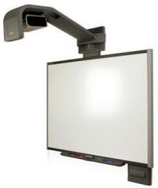TNI FLE. Tutoriel Vidéo. Maîtriser tous les fondamentaux du tableau numérique en 20 minutes ! | TNI et pratiques de classe | Scoop.it