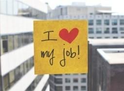 L'engagement des employés n'est pas le problème des employés | Equi-coaching | Scoop.it