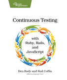 Better Specs { rspec guidelines with ruby } | Test | Scoop.it