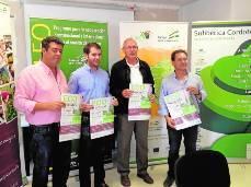 Un mercado ecológico relanzará los productos de la huerta local - ABC.es   Fp Agraria   Scoop.it