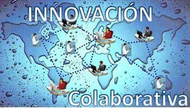 Aprendiendo innovando » Innovar…..un tren de largo recorrido #EOI | A New Society, a new education! | Scoop.it
