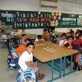Israel infos : Education: le terroriste qui s'invite à l'école   L'enseignement dans tous ses états.   Scoop.it