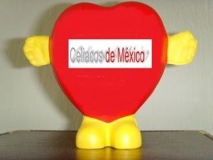 Valoremonos, celiacos no solo en México...sino en todas partes! Por un mundo GLUTEN FREE! | Gluten free! | Scoop.it