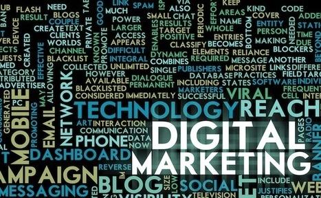 E-marketing | marketing digital | Scoop.it