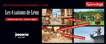 Que se passe-t-il dans le petit royaume de Balthazarville ? | Le mot des libraires de l'éducation - Canopé académie de Besançon | Scoop.it