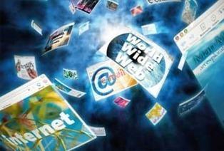 Descifra el misterio de SEO con 4 herramientas clave - Alto Nivel   Noticias de diseño gráfico   Scoop.it